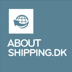 About Shipping.dk
